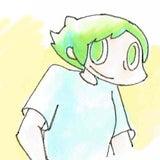 小倉あいすのプロフィール画像