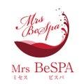 mrs-bespaのプロフィール