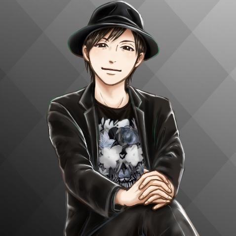 mashiroさん