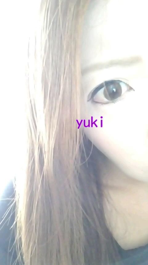 ★*yuki*★
