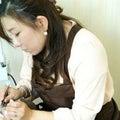 播磨町・土山 ネイル・マツエク サロンクローバー 八木香穂里のプロフィール
