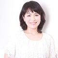 harumiのプロフィール