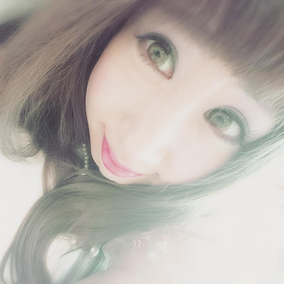 浜田美咲さん
