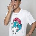 SUGI-J / MC ROKUDENASHIのプロフィール