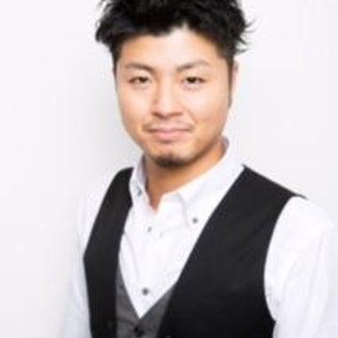 知久哲也(放送作家・PRコンサルタント)
