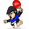 KAMIWA SPORTSのプロフィール