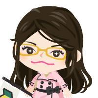 himi-meguさん