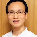 黄烟輝(ファン エンキ) マッスルリセッティング協会代表のプロフィール
