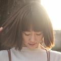 新井麻希のプロフィール