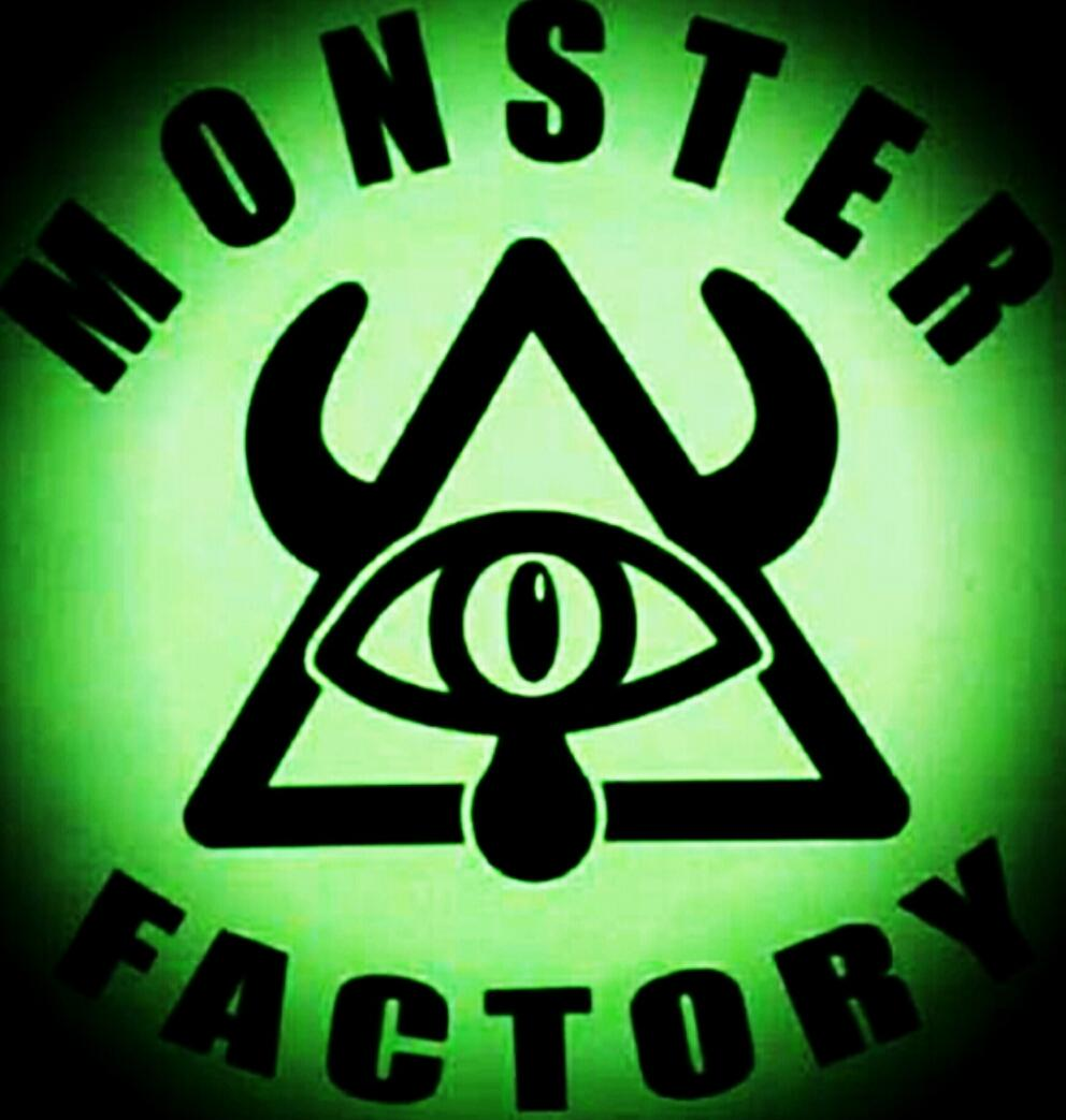 monsterfactorytattoo