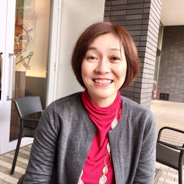 笑顔で癒すメナードフェイシャルサロン摂津本山