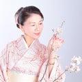 奈桜のプロフィール