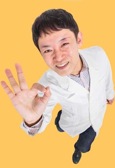 みっちー先生☆酵素断食の伝道師