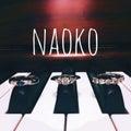 NAOKOのプロフィール