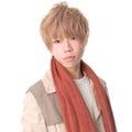 harukyowaのプロフィール