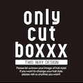 onlycutboxxxのプロフィール