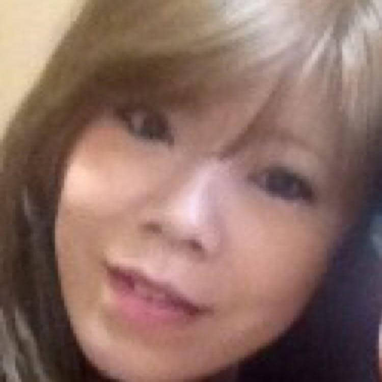 ayako-j-ayako
