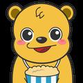 machinaka-blogのプロフィール