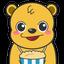 machinaka-blog