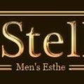 メンズエステStella麻布十番のプロフィール