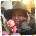 花職人とOhanaのプロフィール