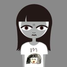 mのプロフィール画像