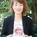 塚園涼子(JBFA日本ボトルフラワー協会)のプロフィール