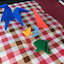 画像 しゃぼん玉とばそ。〜幼稚園の先生日常記〜のユーザープロフィール画像