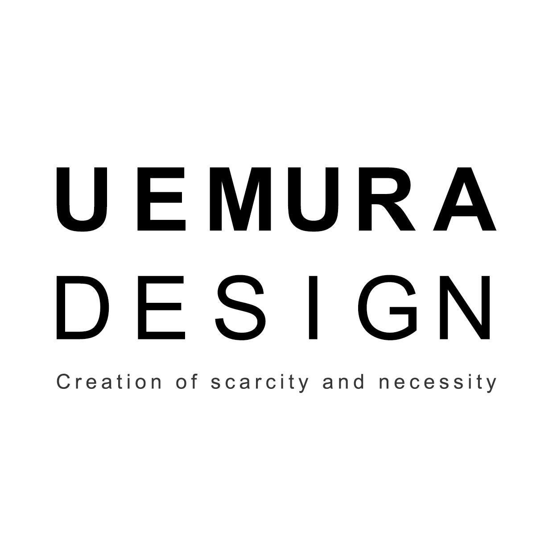 店舗デザイナー|AKINORI UEMURA
