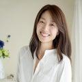 女性を楽しもう!仙台、イメージコンサルタント 梅本容子のプロフィール