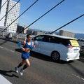 マラソン@いきいきのプロフィール