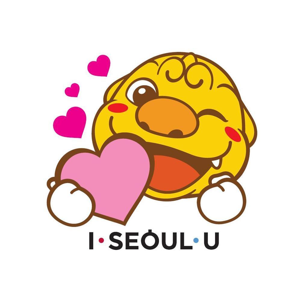 SeoulKorea(ソウル市)