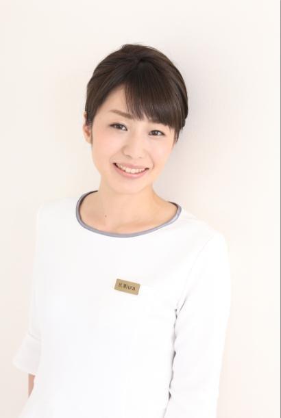 hikari-miura-happiness