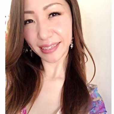 姫綺(ひめき)レイナ
