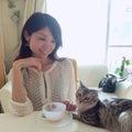 スターヒーリング、ソウルプランで魂の目覚めをサポート。双子ヒーリングサロン東京 Cosmic Twins 恵美子のプロフィール