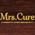 mrscureinfoのプロフィール