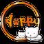画像 Happy cat 日向のユーザープロフィール画像