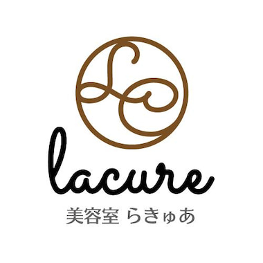 lacure0315