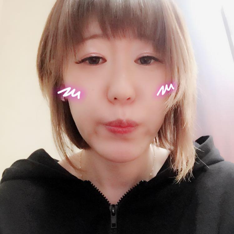 Yunkyu / ユンギュ