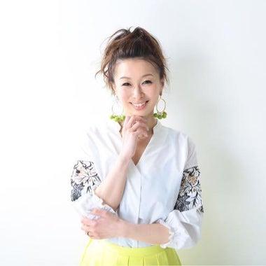 恋愛コーチング 〜恋愛&人生を楽しむ〜 Kaori Tao