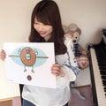 豊田市の音楽教室*まこ音楽教室*櫻庭真子のプロフィール
