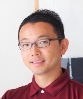 治療院税理士ジョン 坂本純一|Libra会計