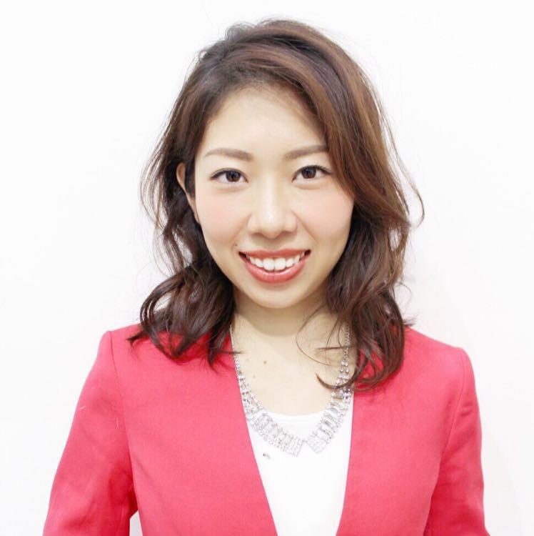 薬剤師/がんサバイバー/美容サロンオーナー 書川尚子