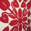 画像 ☆Lapana Hawaiian Quilt Report☆ハワイアンキルト講師の日常ブログのユーザープロフィール画像