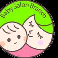 新潟ママと赤ちゃんの子育てサロンBranchのプロフィール