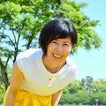 笑顔を育てるセラピスト 池田亜樹のプロフィール