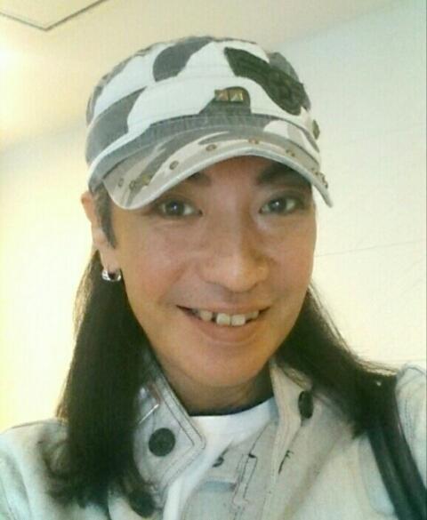 KAZUMI-BOYさん