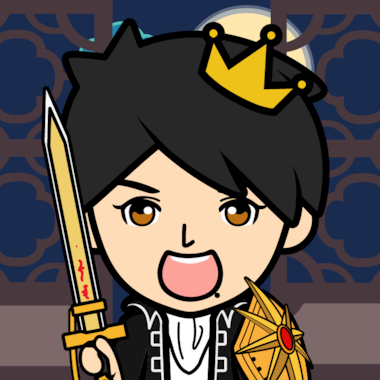 たこやき王子