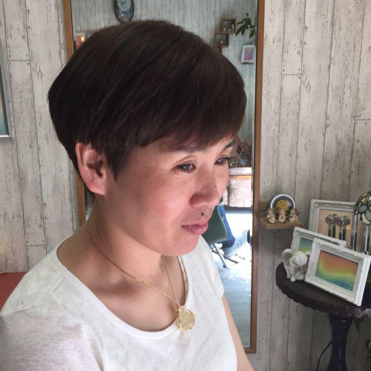 マヤ暦福岡 〜つづみ草〜