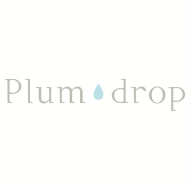 plum-drop(プラム ドロップ)
